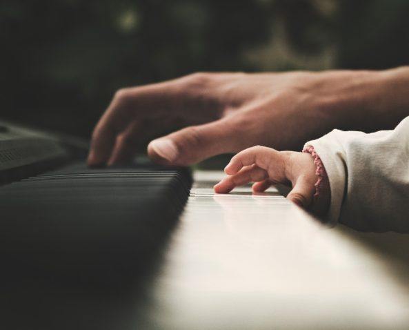 adhd music therapy