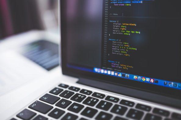 The Top 10 Most Famous Hacker Groups | Les Listes