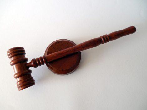 lawyer jokes
